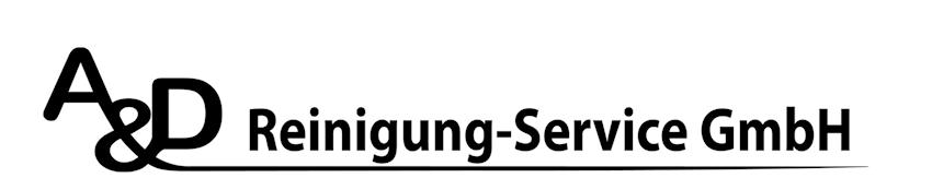 A&D Reinigung-Service GmbH